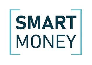 Smart Money 2021 Contributi a fondo perduto fino al 100% per le startup innovative
